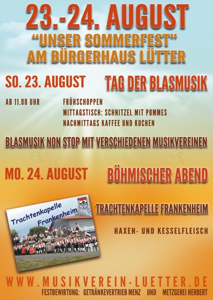 Plakat-Sommerfest2015x800