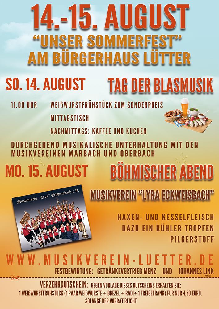 Plakat-Sommerfest2016-web